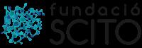 Fundacio Scito Logo